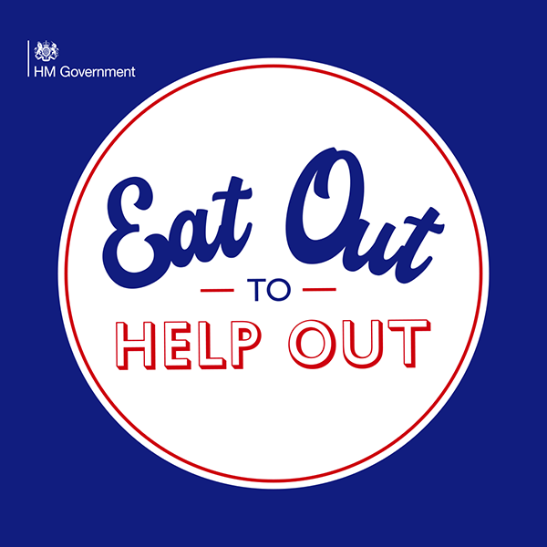 eat-out-help-out