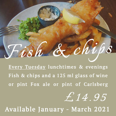 fish-chips-offer