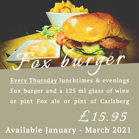 fox-burger-offer